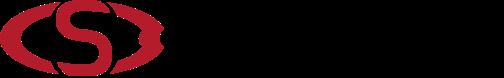 公益社団法人日本社会福祉士会